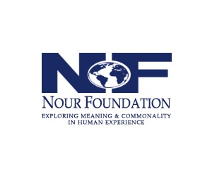 Sponsor: Nour Foundation